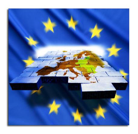 El Eurogrupo analiza la economía española