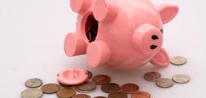 El Fondo de Reserva de las pensiones, cada vez más pequeño