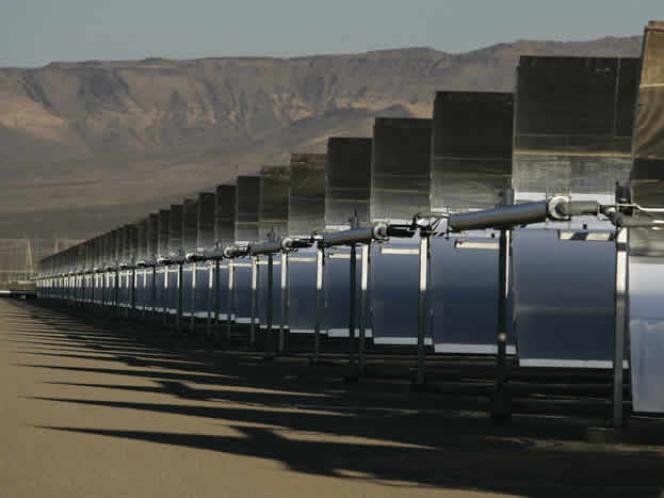 La inversión en renovables se irá al garete
