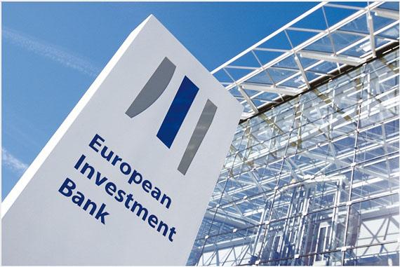 El Eurogrupo busca aumentar el crédito para las empresas del Sur de Europa