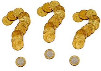 El Banco de España no sigue la senda triunfalista del Gobierno
