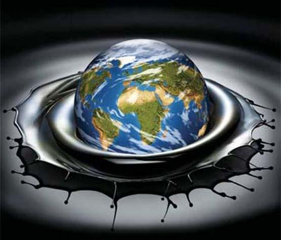 La recuperación económica subirá el precio de petróleo