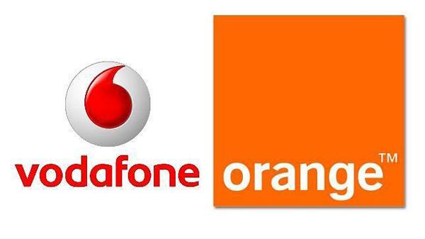 Vodafone y Orange despliegan la red de fibra óptica en 12 ciudades