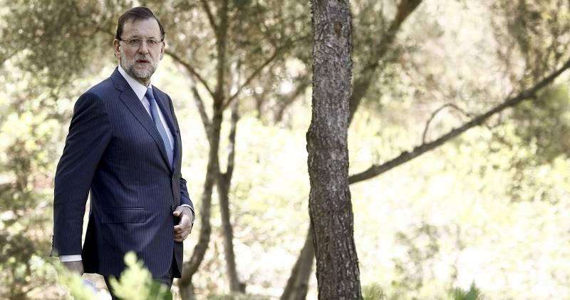 Deberes para el Gobierno de Mariano Rajoy (II)