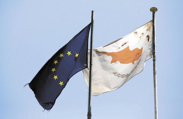 Aumenta la quita de los depósitos bancarios no garantizados en Chipre