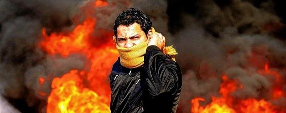 Los conflictos en Egipto y Libia pueden retrasar la recuperación económica europea