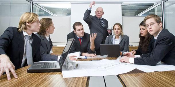 Las empresas familiares mejoran sus resultados