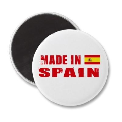 Las exportaciones mejoran la situación económica española