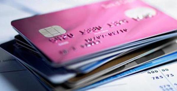 Las ventajas de las tarjetas de crédito