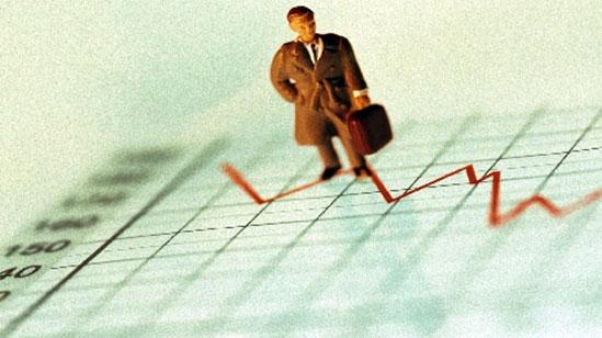 La situación económica mejorará algo más de lo esperado