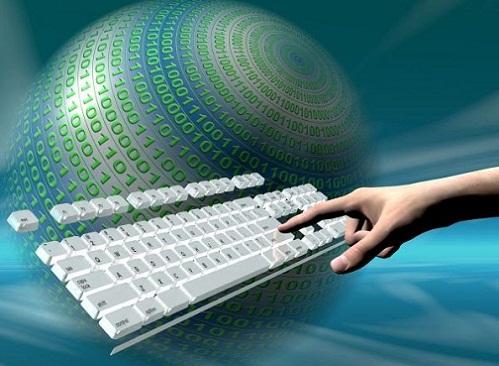 Aprobado el proyecto de ley de telecomunicaciones