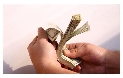 La vuelta del crédito está cada vez más cerca
