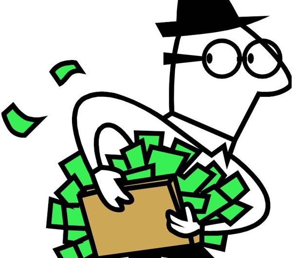 15.000 millones defraudados en España a través del IVA