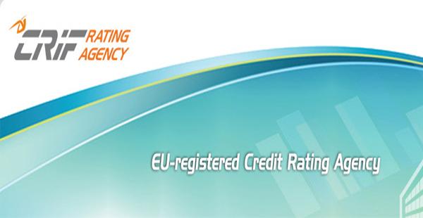 Informa D&B y CRIF Rating Agency se unen para el desarrollo de Ratings de CRIF en España I