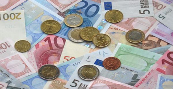 Informa D&B y CRIF Rating Agency se unen para el desarrollo de Ratings de CRIF en España II