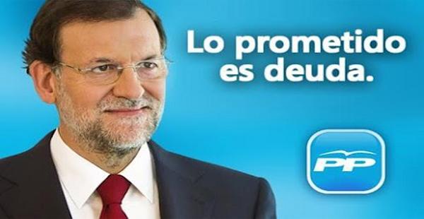 España volverá a incumplir con Bruselas