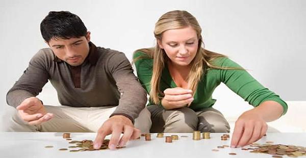 CCOO reclama una renta mínima para las familias sin ingresos