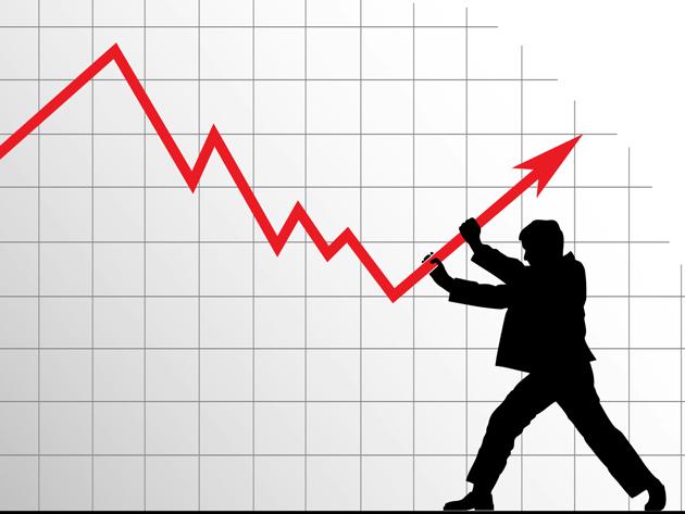 Los expertos analizan la situación económica española
