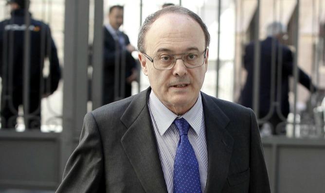 El gobernador del Banco de España desconfia del cumplimiento del déficit para 2013