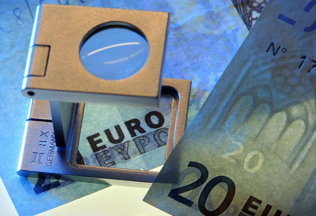Europa sigue viendo grandes desequilibrios económicos en España