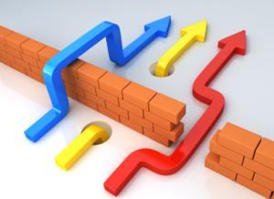 Las reformas en competitividad deben seguir durante un lustro