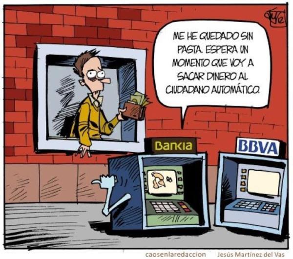 Europa aplaude el fin del rescate español