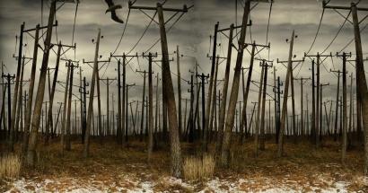 En 2013 no habrá déficit de tarifa eléctrica