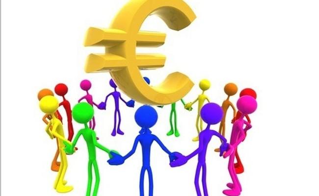 La unión bancaria peligra por la oposición alemana