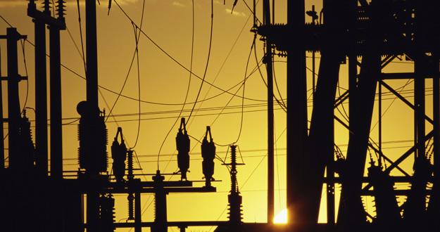 La subasta eléctrica será anulada