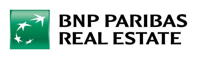 BNP Paribas Real Estate, profesionales inmobiliarios