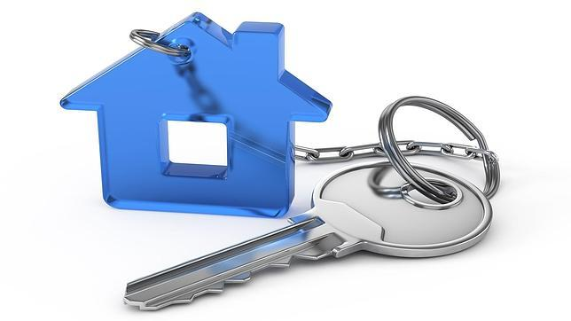 Las hipotecas españolas, perjudicadas por el fraude del Euribor