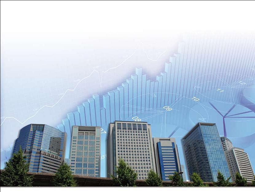 La venta de pisos mejorará en 2014