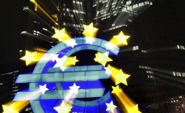 El sur de Europa aún está en peligro