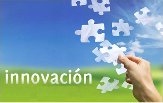 El ICO apoya a las pymes innovadoras