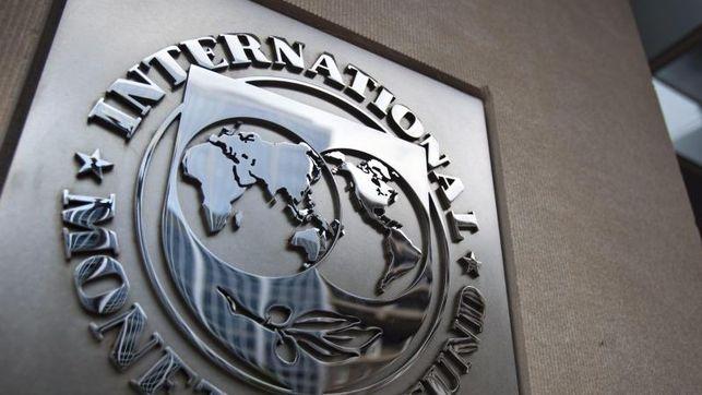 El FMI reitera que los bancos deben mover la economía española