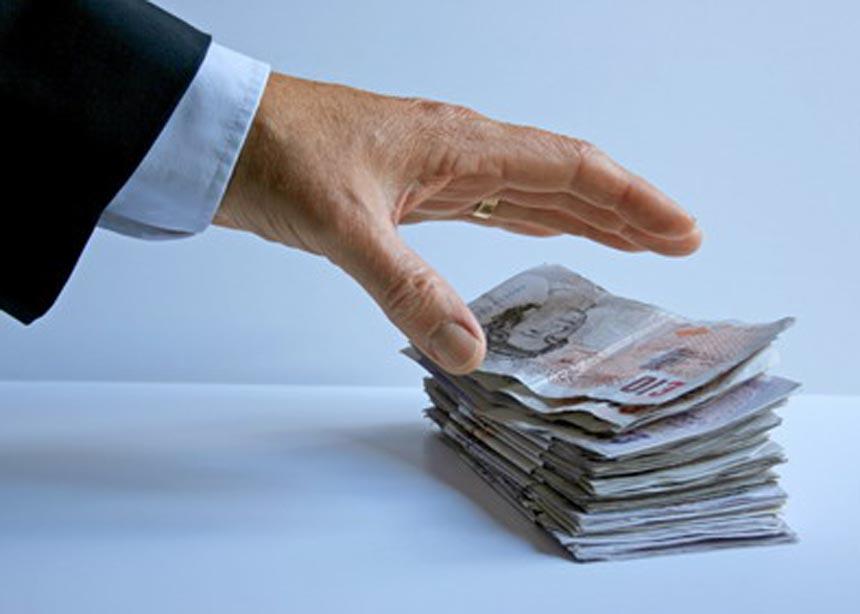 Europa exige a España que mejore su gestión del IVA