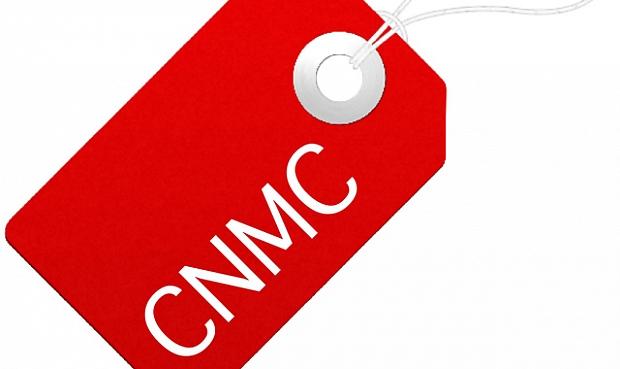 La CNMC no ve adecuado el nuevo recibo de la luz
