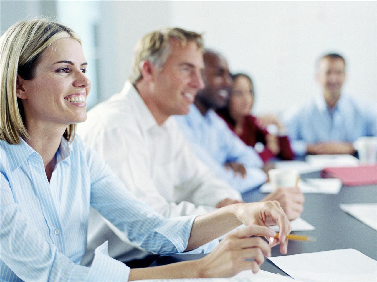 Master internacional en contabilidad y auditoría de cuentas