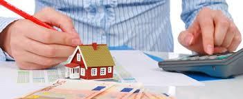 La deducción retroactiva por adquisición de vivienda no será suprimida