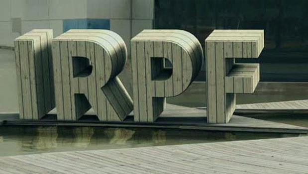El mínimo exento de IRPF sube a 12.000 euros