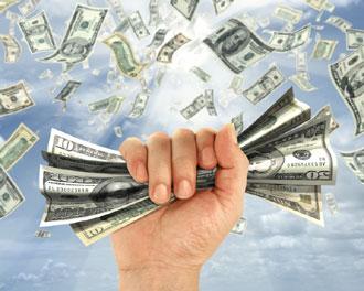 La inversión extranjera ya no compra nuestra deuda pública