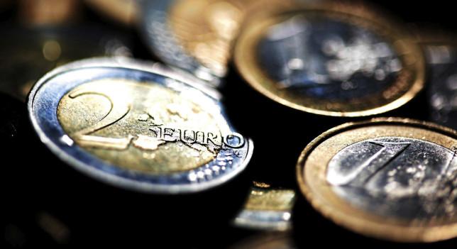Europa esperará para confirmar el dato del déficit público en 2013