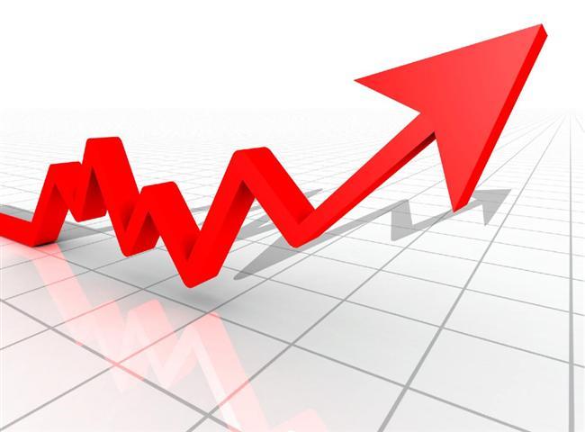 Si sube el IVA los consumidores reducirán su nivel de consumo