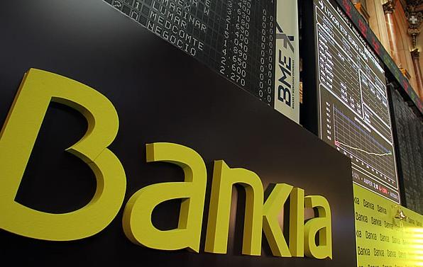 ¿Por qué se ha vendido Bankia ahora?