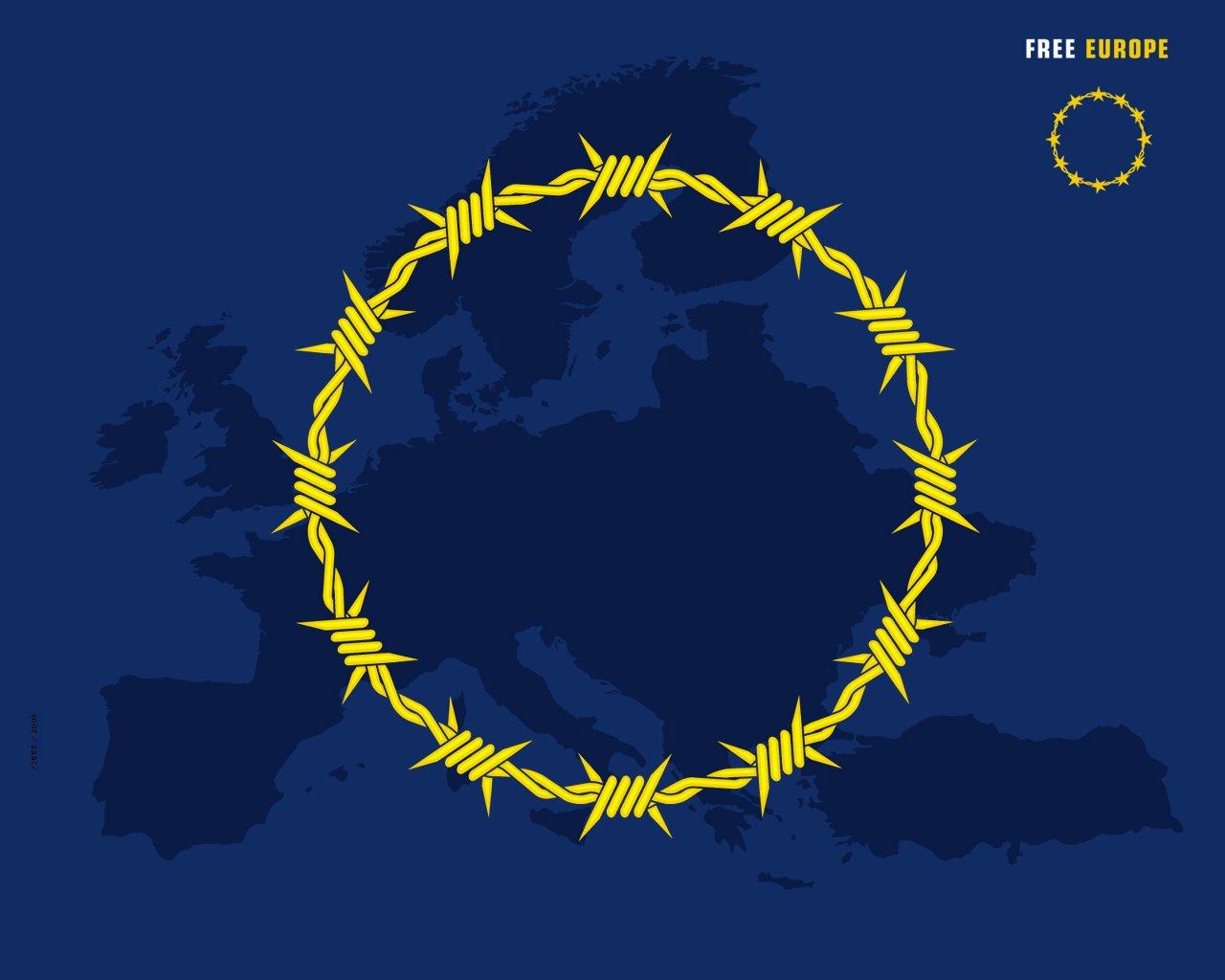 Bruselas pide más sacrificios a España