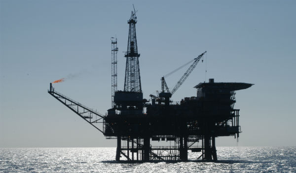 El petróleo español crearía 250.000 puestos de trabajo