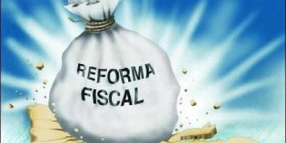 Los economistas valoran el proyecto de reforma fiscal