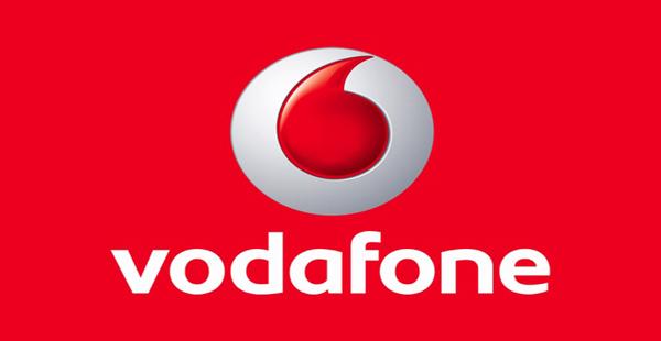 """Vodafone lanza """"Vodafone Fácil"""", la propuesta de prepago más sencilla y económica"""