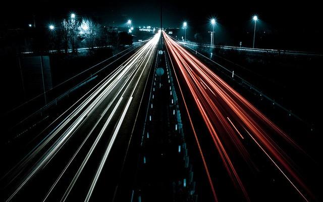 El rescate de las autopistas debe pactarse con Europa