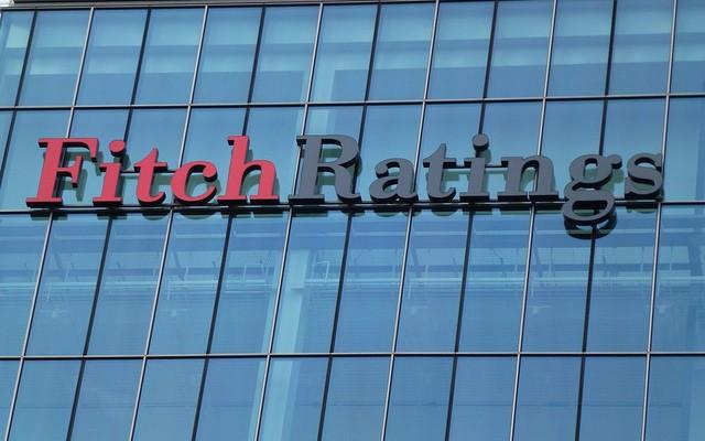 Fitch mejora la valoración de la deuda española